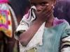 ethiopie2011-0229