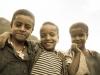 ethiopie2011-0231