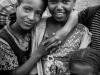 ethiopie2011-0233