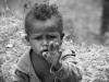ethiopie2011-0242