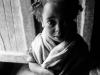 ethiopie2011-0245