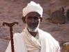 ethiopie2011-0343