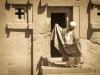 ethiopie2011-0423