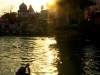 Haridware