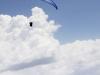 Seb et nuages
