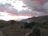 Sur la piste du Tsaranoro