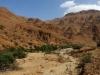 En direction d\'Aït Mansour